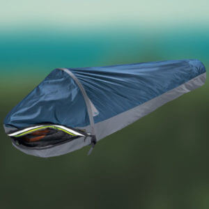 Outdoor Research Alpine Bivy (Bivack)