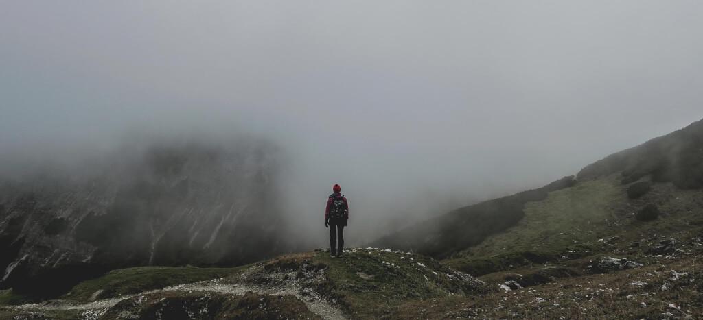 Vi har testat de bästa ryggsäckarna för fjällen och bergen