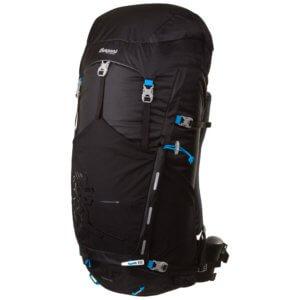 Bergans Rondane 65L Vandringsryggsäck