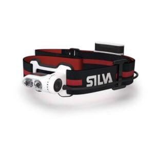 Silva Trail Runner 3 Pannlampa