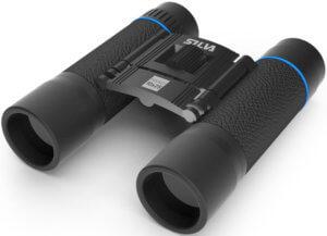 Silva Binocular Pocket 10x Kikare