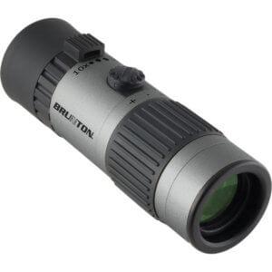 Brunton Echo Zoom Monocular 10-30X21 Kikare