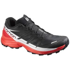 Salomon S-Lab Wings 8 SG Traillöparskor