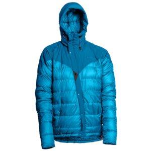 Klättermusen Atle 2.0 Jacket (Herr) Dunjacka