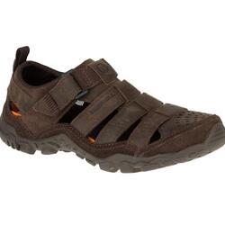 Merrell Telluride Wrap Sandaler