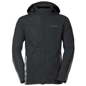 Vaude Luminum Jacket (Herr) Softshelljacka