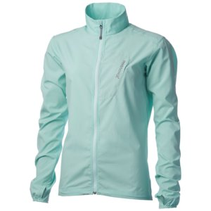 Houdini Air 2 Air Wind Jacket (Dam) Vindjacka
