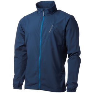 Houdini Air 2 Air Wind Jacket (Herr) Vindjacka