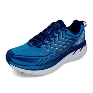 Hoka One One Clifton 4 Wide Löparskor