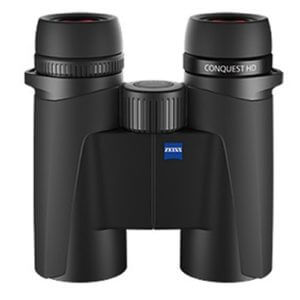 Zeiss Conquest HD 10×42 Kikare