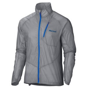 Marmot Nanowick Jacket Löparjacka